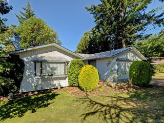 Photo 1: 314 Jalan Pl in VICTORIA: VR Six Mile House for sale (View Royal)  : MLS®# 809594