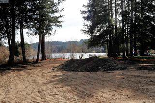 Photo 16: 999 Springhill Road in VICTORIA: La Glen Lake Land for sale (Langford)  : MLS®# 407423