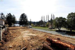 Photo 17: 999 Springhill Road in VICTORIA: La Glen Lake Land for sale (Langford)  : MLS®# 407423