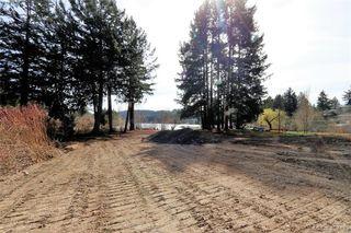 Photo 15: 999 Springhill Road in VICTORIA: La Glen Lake Land for sale (Langford)  : MLS®# 407423
