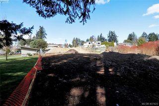 Photo 3: 999 Springhill Road in VICTORIA: La Glen Lake Land for sale (Langford)  : MLS®# 407423