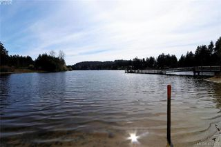 Photo 23: 999 Springhill Road in VICTORIA: La Glen Lake Land for sale (Langford)  : MLS®# 407423