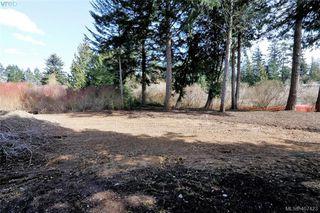 Photo 5: 999 Springhill Road in VICTORIA: La Glen Lake Land for sale (Langford)  : MLS®# 407423