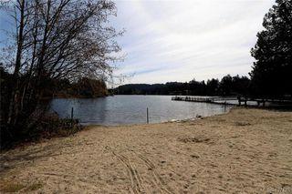 Photo 22: 999 Springhill Road in VICTORIA: La Glen Lake Land for sale (Langford)  : MLS®# 407423