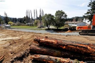 Photo 21: 999 Springhill Road in VICTORIA: La Glen Lake Land for sale (Langford)  : MLS®# 407423