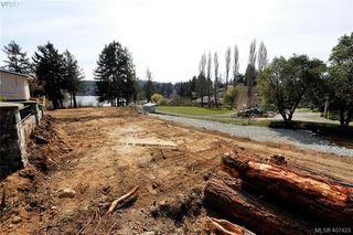 Photo 20: 999 Springhill Road in VICTORIA: La Glen Lake Land for sale (Langford)  : MLS®# 407423