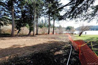 Photo 7: 999 Springhill Road in VICTORIA: La Glen Lake Land for sale (Langford)  : MLS®# 407423