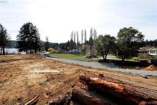 Photo 18: 999 Springhill Road in VICTORIA: La Glen Lake Land for sale (Langford)  : MLS®# 407423