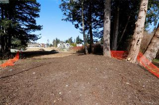 Photo 10: 999 Springhill Road in VICTORIA: La Glen Lake Land for sale (Langford)  : MLS®# 407423