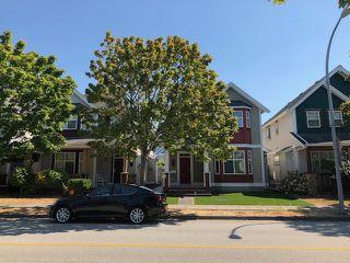 "Main Photo: 6808 BARNARD Drive in Richmond: Terra Nova House for sale in ""TERRA NOVA"" : MLS®# R2356665"