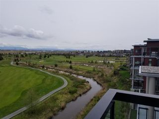 "Photo 3: 611 5011 SPRINGS Boulevard in Tsawwassen: Cliff Drive Condo for sale in ""TSAWWASSEN SPRINGS"" : MLS®# R2357291"