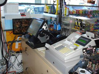 Photo 4: 00 00 in Edmonton: Zone 15 Business for sale : MLS®# E4151393