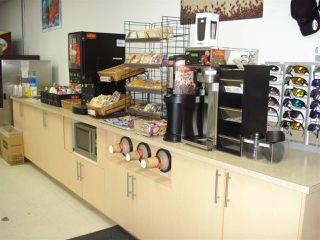 Photo 1: 00 00 in Edmonton: Zone 15 Business for sale : MLS®# E4151393