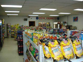 Photo 9: 00 00 in Edmonton: Zone 15 Business for sale : MLS®# E4151393