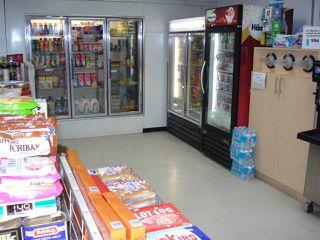 Photo 3: 00 00 in Edmonton: Zone 15 Business for sale : MLS®# E4151393