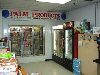 Photo 10: 00 00 in Edmonton: Zone 15 Business for sale : MLS®# E4151393