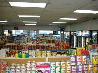 Photo 12: 00 00 in Edmonton: Zone 15 Business for sale : MLS®# E4151393