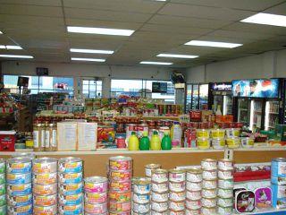 Photo 11: 00 00 in Edmonton: Zone 15 Business for sale : MLS®# E4151393