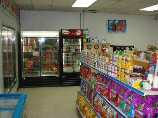 Photo 8: 00 00 in Edmonton: Zone 15 Business for sale : MLS®# E4151393