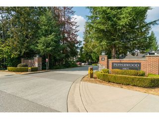 """Main Photo: 121 20875 80TH Avenue in Langley: Willoughby Heights Townhouse for sale in """"PEPPERWOOD"""" : MLS®# R2357837"""