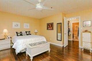 Photo 16: 313 10610 76 Street in Edmonton: Zone 19 Condo for sale : MLS®# E4152056