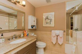 Photo 19: 313 10610 76 Street in Edmonton: Zone 19 Condo for sale : MLS®# E4152056