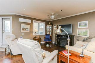 Photo 10: 313 10610 76 Street in Edmonton: Zone 19 Condo for sale : MLS®# E4152056