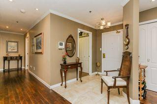 Photo 4: 313 10610 76 Street in Edmonton: Zone 19 Condo for sale : MLS®# E4152056