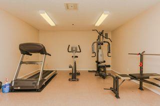 Photo 25: 313 10610 76 Street in Edmonton: Zone 19 Condo for sale : MLS®# E4152056