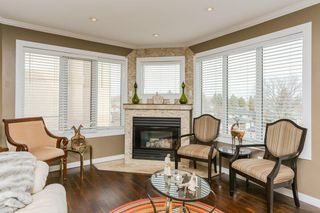 Photo 9: 313 10610 76 Street in Edmonton: Zone 19 Condo for sale : MLS®# E4152056