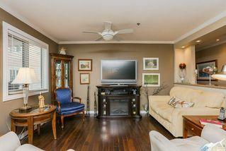 Photo 11: 313 10610 76 Street in Edmonton: Zone 19 Condo for sale : MLS®# E4152056