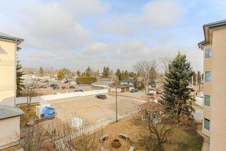 Photo 26: 313 10610 76 Street in Edmonton: Zone 19 Condo for sale : MLS®# E4152056