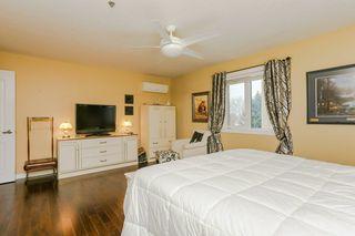 Photo 15: 313 10610 76 Street in Edmonton: Zone 19 Condo for sale : MLS®# E4152056