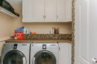 Photo 23: 313 10610 76 Street in Edmonton: Zone 19 Condo for sale : MLS®# E4152056