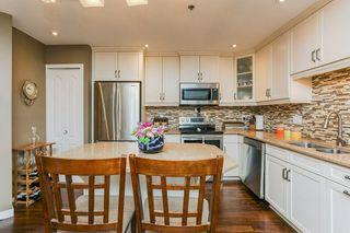 Photo 6: 313 10610 76 Street in Edmonton: Zone 19 Condo for sale : MLS®# E4152056
