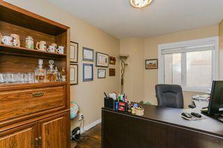 Photo 22: 313 10610 76 Street in Edmonton: Zone 19 Condo for sale : MLS®# E4152056