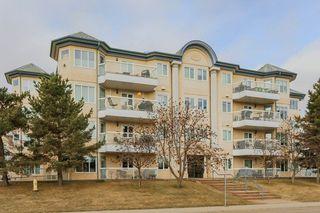 Photo 27: 313 10610 76 Street in Edmonton: Zone 19 Condo for sale : MLS®# E4152056