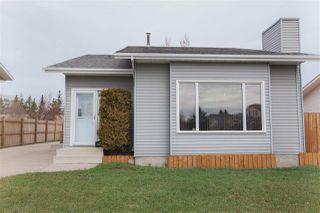 Main Photo: 17956 99A Avenue in Edmonton: Zone 20 House for sale : MLS®# E4153172
