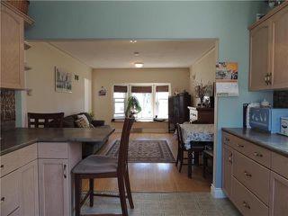 Photo 6: 1196 Dominion Street in Winnipeg: Residential for sale (5C)  : MLS®# 1909482