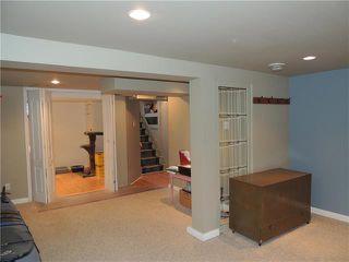 Photo 10: 1196 Dominion Street in Winnipeg: Residential for sale (5C)  : MLS®# 1909482