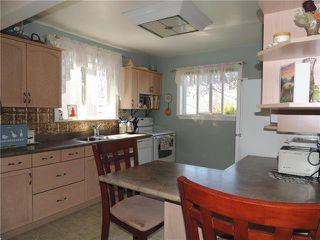 Photo 5: 1196 Dominion Street in Winnipeg: Residential for sale (5C)  : MLS®# 1909482