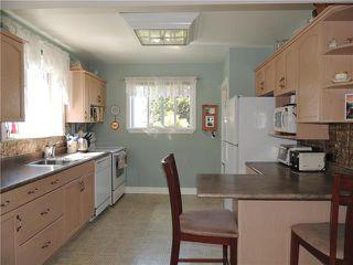 Photo 4: 1196 Dominion Street in Winnipeg: Residential for sale (5C)  : MLS®# 1909482