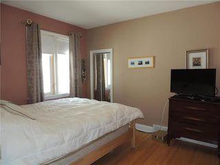 Photo 7: 1196 Dominion Street in Winnipeg: Residential for sale (5C)  : MLS®# 1909482