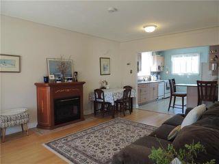 Photo 3: 1196 Dominion Street in Winnipeg: Residential for sale (5C)  : MLS®# 1909482