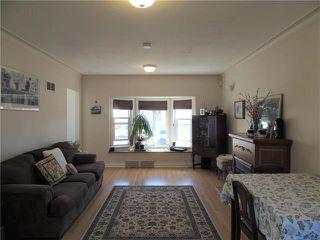 Photo 2: 1196 Dominion Street in Winnipeg: Residential for sale (5C)  : MLS®# 1909482