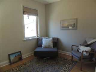 Photo 8: 1196 Dominion Street in Winnipeg: Residential for sale (5C)  : MLS®# 1909482