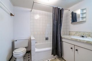 """Photo 19: 550 RICHMOND Street in New Westminster: The Heights NW House for sale in """"The Heights"""" : MLS®# R2362195"""