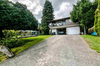 """Photo 20: 550 RICHMOND Street in New Westminster: The Heights NW House for sale in """"The Heights"""" : MLS®# R2362195"""