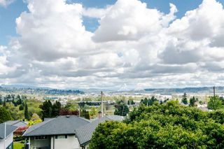 """Photo 13: 550 RICHMOND Street in New Westminster: The Heights NW House for sale in """"The Heights"""" : MLS®# R2362195"""