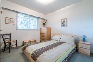 """Photo 14: 550 RICHMOND Street in New Westminster: The Heights NW House for sale in """"The Heights"""" : MLS®# R2362195"""